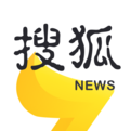 搜狐资讯图标