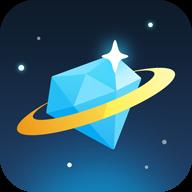 宝石星球图标