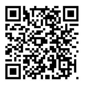 玉米网二维码