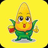 玉米网图标