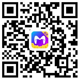米读极速版APP下载二维码
