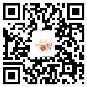 招财储蓄猫二维码.png