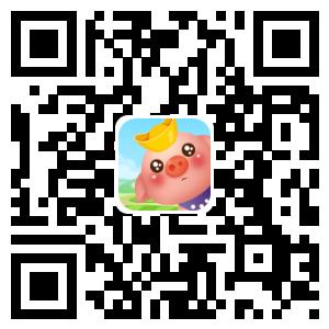 阳光养猪场二维码.png