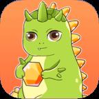 恐龙世界app